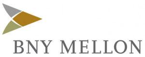 bny_mellon_logo-300x118.jpg