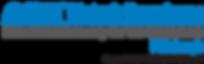 Amgen_Bio_Exp_PIT_RK_Mellon_Logo_Color.p