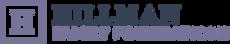 HFF-Logo-1024x196-1024x196.png