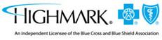 Highmark_BCBS_2C_tagline-300x75.jpg