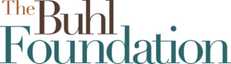 BuhlFnd-Logo-RGB-300x83.png
