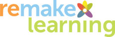 Remake-Learning_logo_color-300x99.jpg