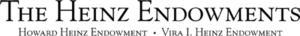 heinzendowments-300x36.png