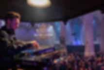 Arcando DJ _ Gala.jpg