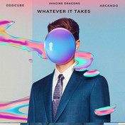 2018 08 29 Whatever It Takes (Oddcube &