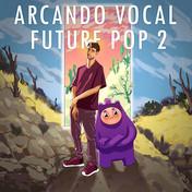 Arcano_Vocal_Future_Pop_2_original.jpg