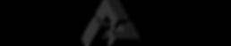 ARCANDO FONT 2019 [BLACK].png