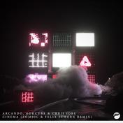 Official artwork (Cinema remix).png