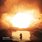 Arcando-Habits-Square-Final.jpg