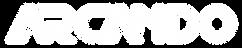 logo enlarge.png