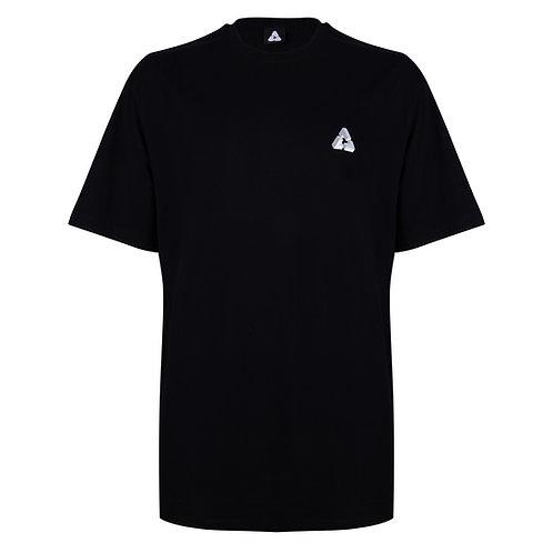 Arcando T-shirt