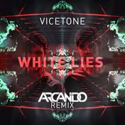 2016 06 07 Vicetone White_Lies - Arcando