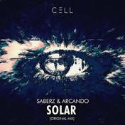 2016 12 01 Solar.jpg
