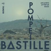 2018 11 03 POMPEII REMIX [COVER] 1000 pt