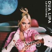 Remix Time Dua Lipa.jpg