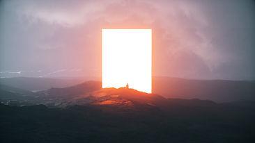 Burn (Desktop wallpaper #1).jpg