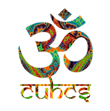 Cambridge University Hindu Cultural Society (CUHCS)