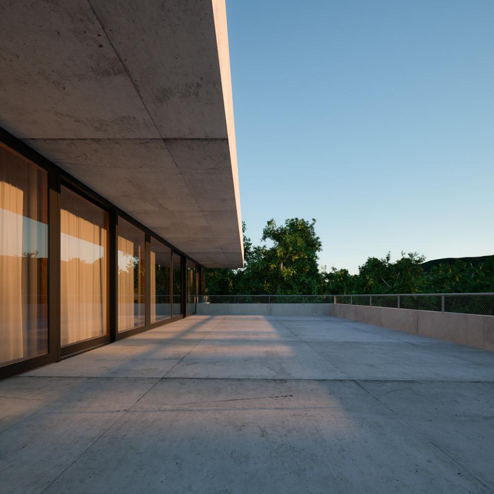 muehlihalde_terrasse.jpg