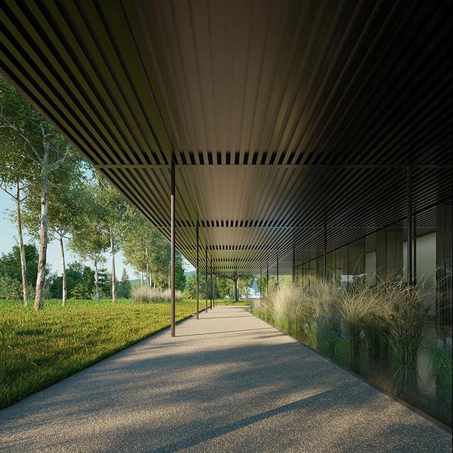 Krematorium-Thun-LOT-Z-Dach-web.jpg