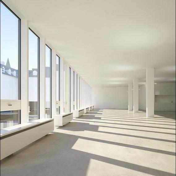 Genferstrasse-LOT-Z-Büro-Hofseite-2-web.