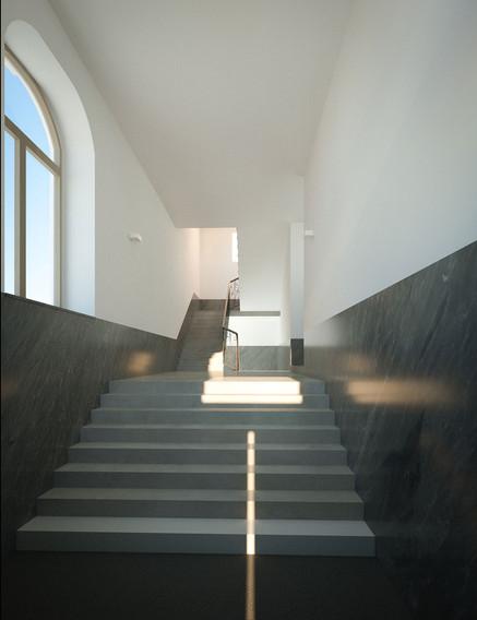 Genferstrasse-LOT-Z-Treppenhaus-3-web.jp
