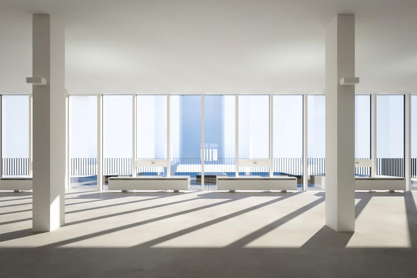 Genferstrasse-LOT-Z-Büro-Hofseite-1-web.
