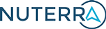 MemLogo_NuTerra Logo - Primary copy.png