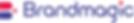 Asset 4brandmagic logo.png