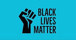 Black Lives Matter Edition