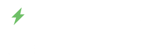 Onyx-Charge-Logo.png