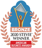 ABA20_Bronze_Winner.psd-CLEAR.png