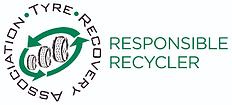 Responsible Recycler Logo 1.png