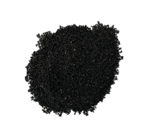 2mm Rubber Granules