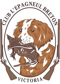 club emblem.PNG