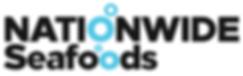 nationwide logo website.PNG
