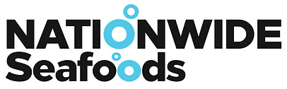 nationwide logo website.PNG