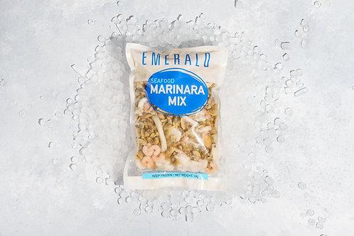 Marinara Mix