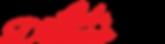 letsdance Logo(金舞).png