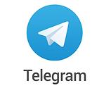 텔레그램.png