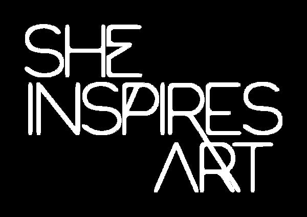 She Inspires Art_White type-01.png