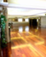 教室空間-2