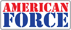 americanforce_color.png
