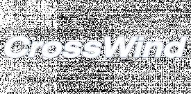 crosswind-white.png