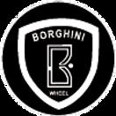 borghini4.png