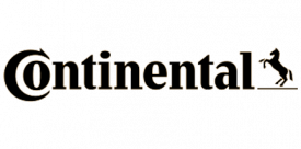 continental-color.png