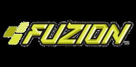 fuzion-color.png