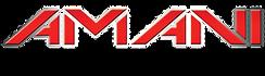 Amani-logo-red-black-af2-2.png