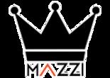 mazzi-color-1.png