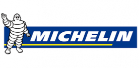 michelin-color.png