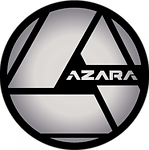azara_color.png